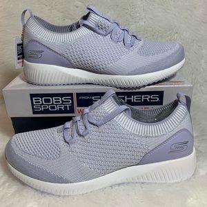 Skechers Bob Sport